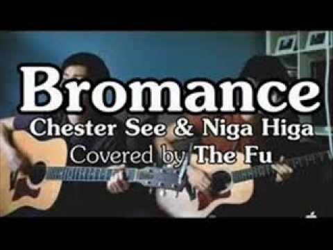 NigahigaBromance Download Link