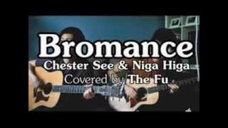 Nigahiga-Bromance [Download Link]