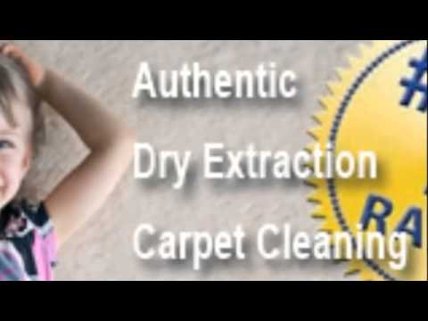 Carpet Cleaners in Mandeville LA | (985) 377-8171 Dirty Carpets?