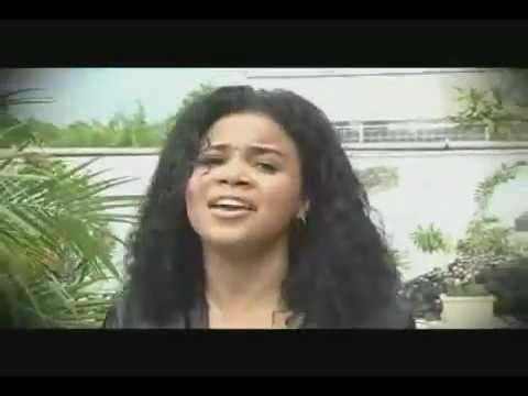 Suripop XV - Now ini mi sari ( Jerrel Bijlhout ft Sjitske Tjon a Tjoen )