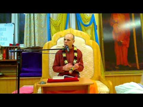 Шримад Бхагаватам 3.24.16 - Шачисута прабху