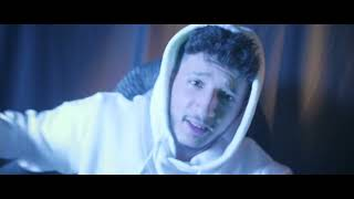 KERO - Istikamet (prod. Aydemir) [Official Video]