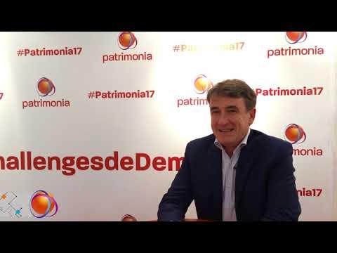 Patrimonia Le Live - LB2S Asset Management - Alexandre Teitgen