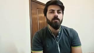 Coke Studio Season 12 Episode 2 Ram Pam zoe viccaji Shahab hussain