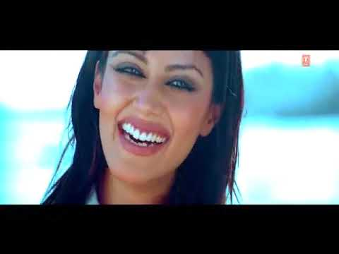 Rehle Rehle Na   Hindi Pop Indian Song by Hunterz 07