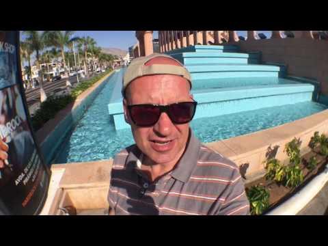 A week in Tenerife pt 3