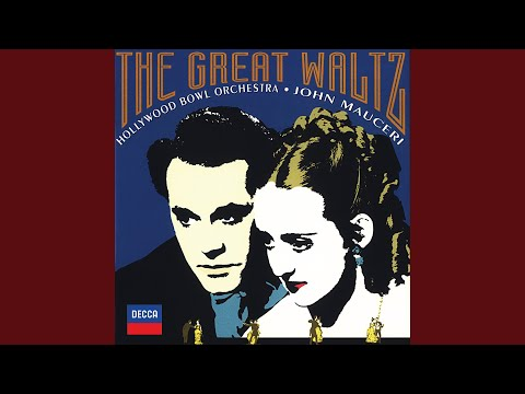 Sondheim: A Little Night Music - The Night Waltzes