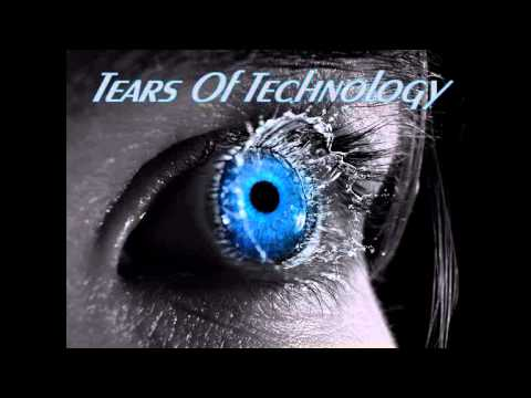 Tears Of Technology BreakBeat Mix