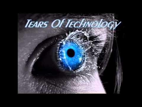 Tears Of Technology BreakBeat Mix