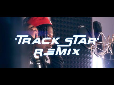"No Fatigue – ""Track Star"" REMIX (Official Video)"