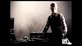 Vitalic vs. Laurent Garnier & Miss Kittin -- Live @ Techno Set Mix - by DJ Feelip