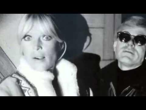 Marianne Faithfull   Song for Nico