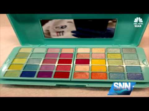 snn:-asbestos-found-in-claire's-makeup