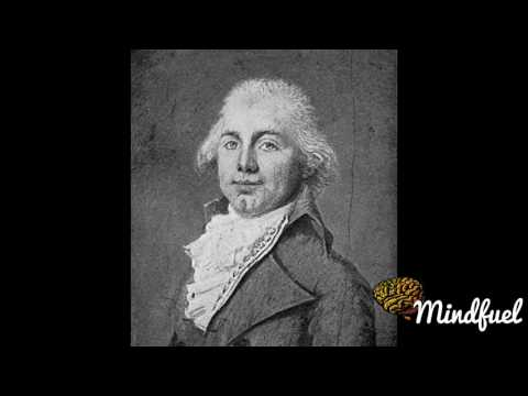 James Monroe Documentary