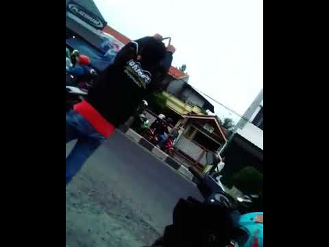 Brigez karawang vs xtc indonesia