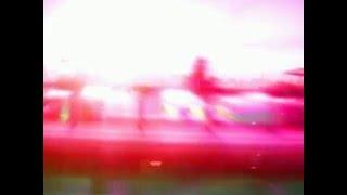 Craig Armstrong - Escape (cu3ed RMX)