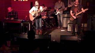 Kelsey Waldon -- I'd Rather Go On