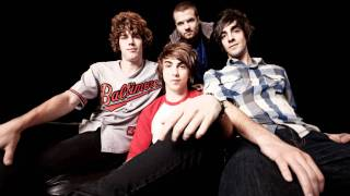 All Time Low - The Next Best Thing (Best Quality) HD