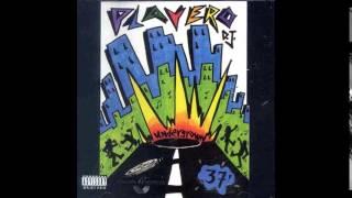Dj Playero Underground 37 feat Daddy Yankee - Ragga Moofin Mix 2
