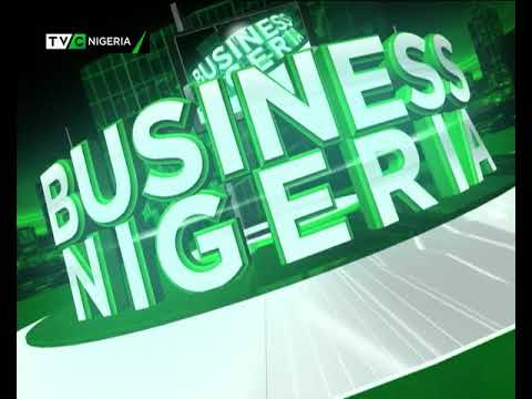 Business Nigeria 4th September 2017 | Cybercrime: A look at Nigeria's Experience