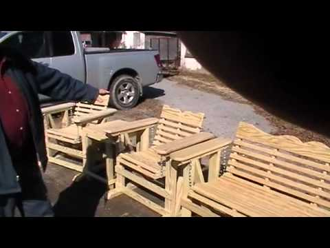 Morris Outdoor Furniture Vanceboro North Carolina 28586