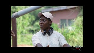 International DJ Season 5 & 6 - ( Mercy Johnson ) 2019 Latest Nigerian Movie