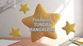 Tundra Bangalore Diwali 2017