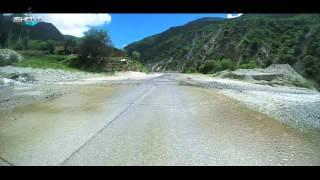 Dakar 2013 - iSHOXS ISAW A2 ACE