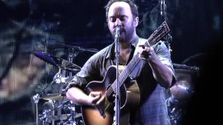 Dave Matthews Band - Drunken Soldier - Colorado - 8/23/13