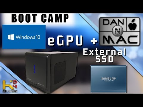 Decided on a new Mac,now have a quick question about boot camp on