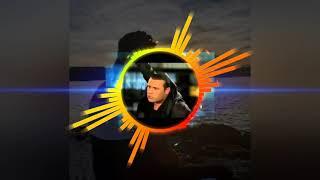 Kolpaçino - Adamı Madam Yaparız (Remix)