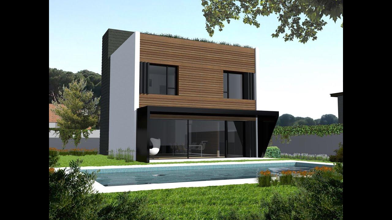 Acero modular precios trendy el estudio de acero dirigido por juaqun torres y rafael llamazares - Casas de acero precios ...