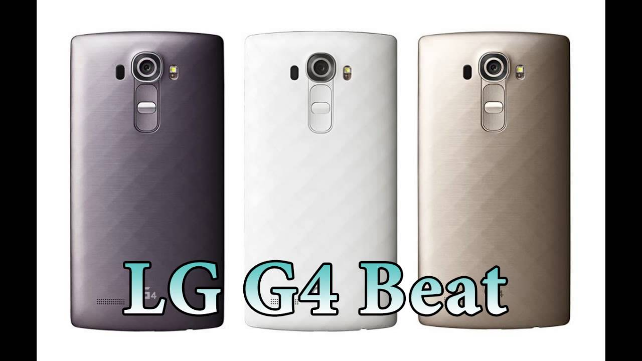 LG G4 Beat || Review | Specs | Preview | First look