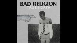 "Bad Religion - ""Past Is Dead"" (Full Album Stream)"