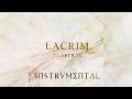 Lacrim - Traîtres (INSTRUMENTAL) By Naj prod