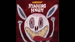 The Pillows - Runners High 1999 - Full Album
