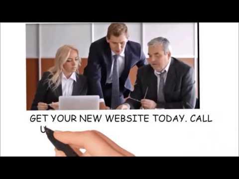 Mobile Web design Edmonton web designer Edmonton