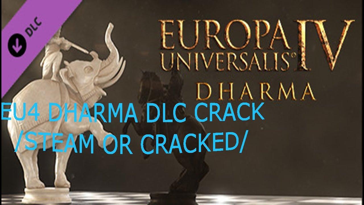 europa universalis 4 dlc torrent chomikuj