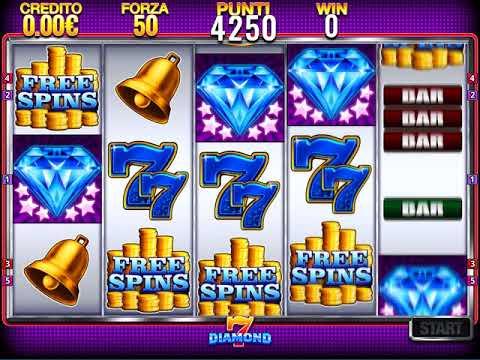 Top 10 Secretos Que Los Casinos No Quieren Que Sepas Doovi