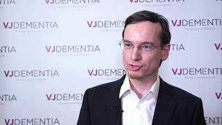 The importance of neuroinformatics in neurodegeneration research
