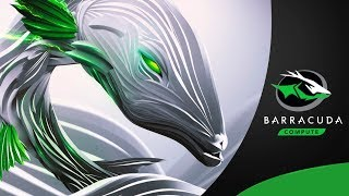 Обзорный тест SEAGATE BARRACUDA 2TB