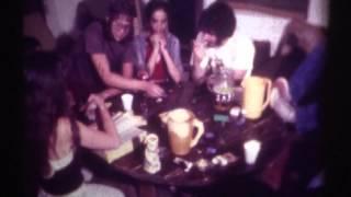 Kitchen Parties Albuquerque NM 1980 music by Jerrys Kidz HD