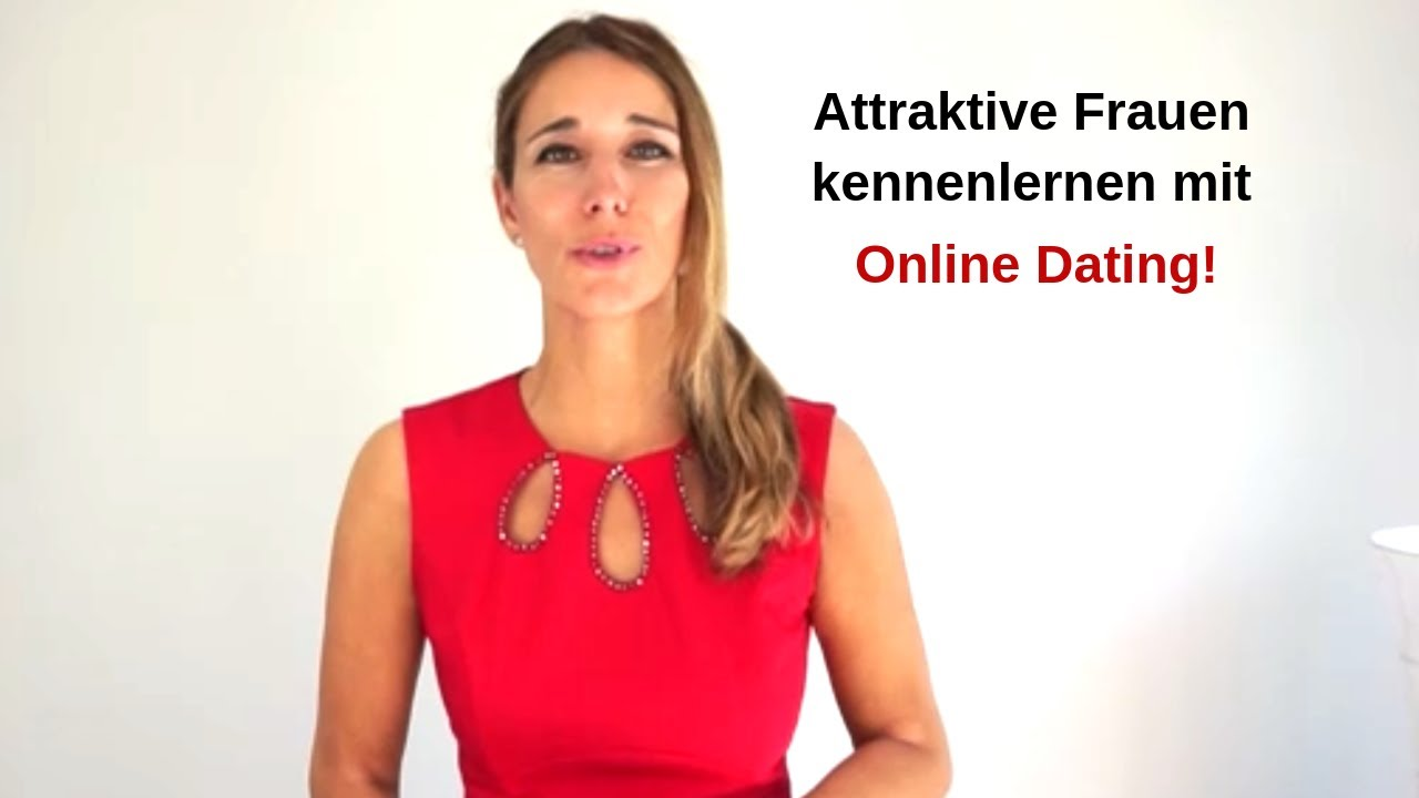 Singles Wiesbaden, Kontaktanzeigen aus Wiesbaden bei
