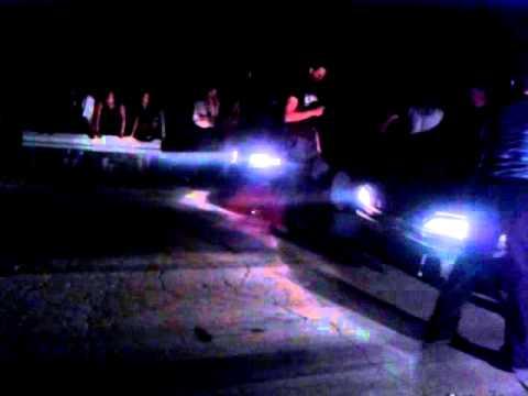 NightRacing - Saratov Racing Club   13.01.2012-2012-05-13-00-59-23.