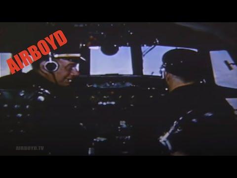 Flying With Arthur Godfrey (1953)
