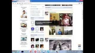 Заработок на странице вконтакте   сдавай страницу вконтакте в аренду
