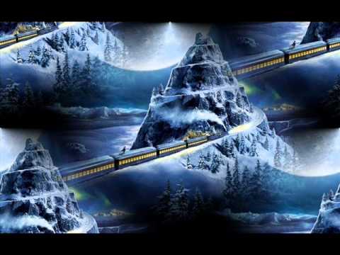 Dec 19th Lego Calendar: Last Christmas  Wham mp3