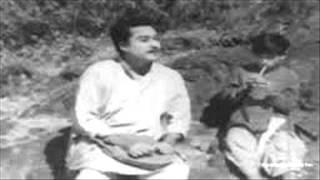 Aachal Ke Tujhe from Door Gagan Ki Chhaon Mein
