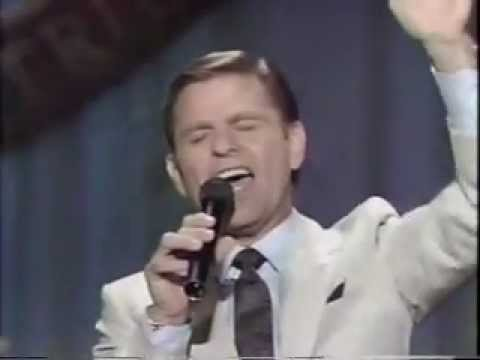 1987 BVOV Song Clip (Kenneth Copeland -- Alpha and Omega).wmv