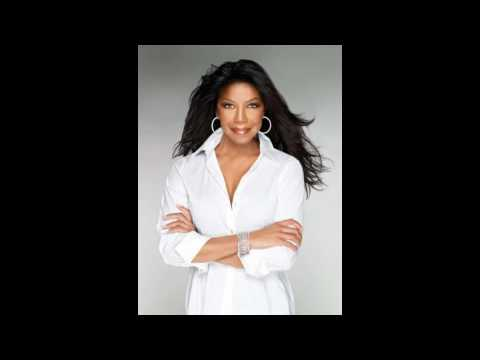 Natalie Cole - Tell Me All About It (White Label Mix)